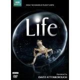 Life (DVD)By David Attenborough