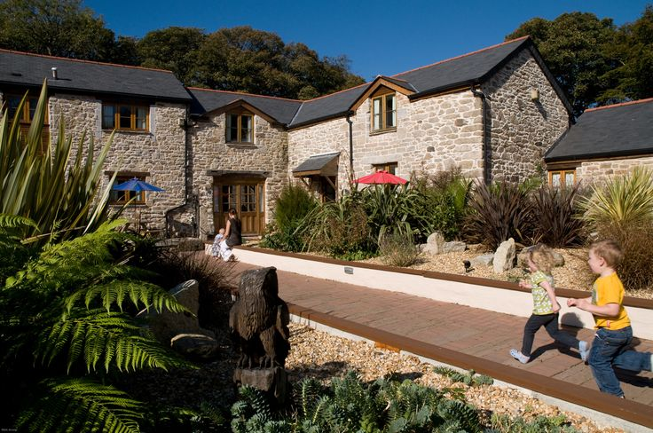 View our October availability here and getaway for half term.. http://www.countryviewcottages.co.uk/search?startdate=10-2014&sleeps=0&search.x=57&search.y=15