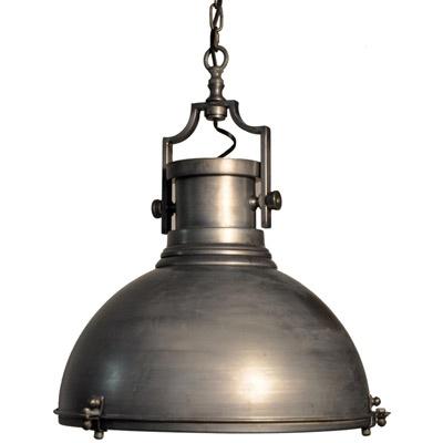 Metal Marine Fixture Pendant lamp lighting