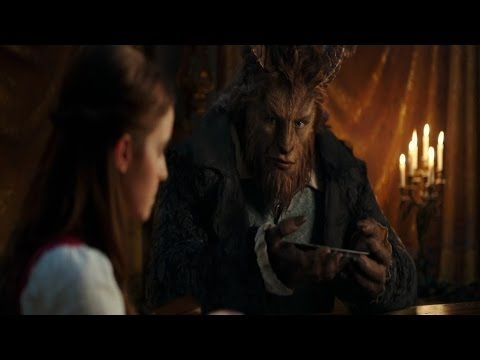 Beauty and the Beast - ALL Released MOVIE CLIPS & TRAILERS In One LONG VIDEO! - http://beauty.positivelifemagazine.com/beauty-and-the-beast-all-released-movie-clips-trailers-in-one-long-video/ http://img.youtube.com/vi/GtfwRRBNzsk/0.jpg