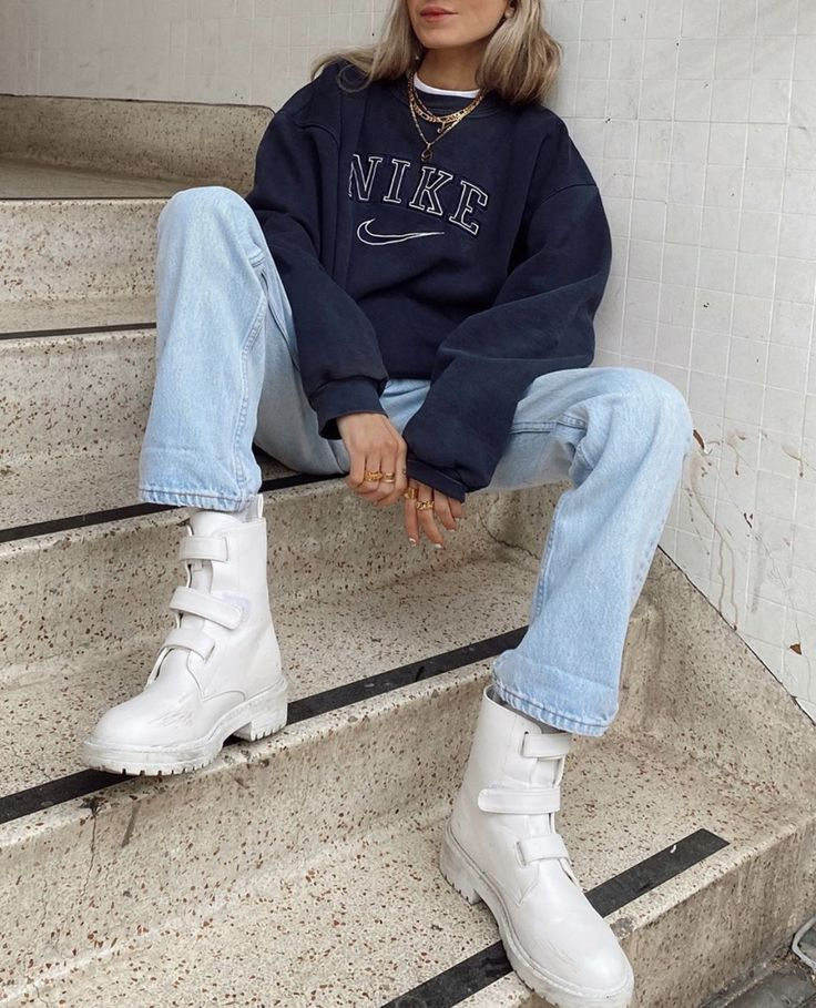 comfy cute lounging in 2020 | Fashion, Aesthetic clothes