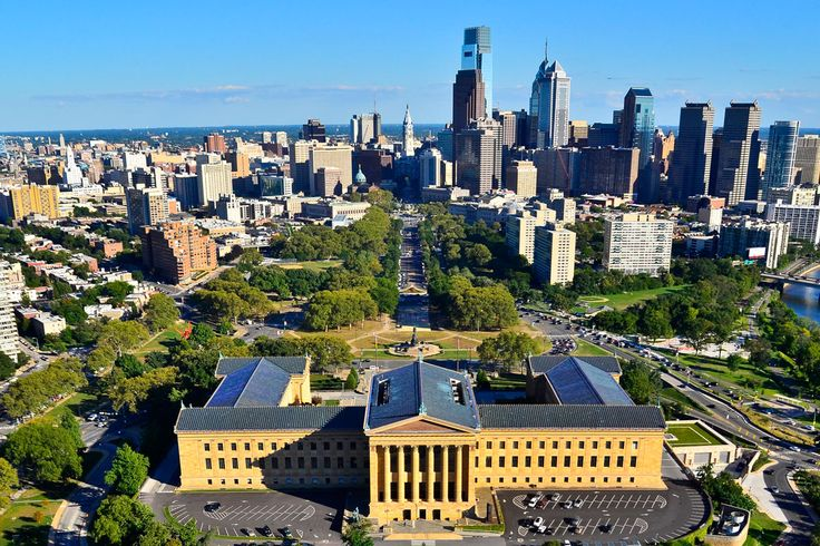 Philadelphia will be the first city in the United States to host the World Meeting of Families, an inspirational week of family-centered events and activities at the Pennsylvania Convention Center.