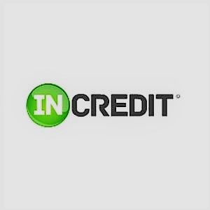Pozabankowa oferta pożyczek na raty #inCredit https://www.netpozyczka24.pl/incredit/ pozwala na uzyskanie darmowej pożyczki do 2000 zł dla nowych klientów. Stali klienci pożyczają do 10 000 zł spłacane nawet przez 24 miesiące.