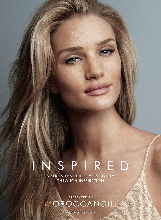 #Rosie Huntington Whiteley #Model #Supermodel   Her face is perfect. Those cheekbones..