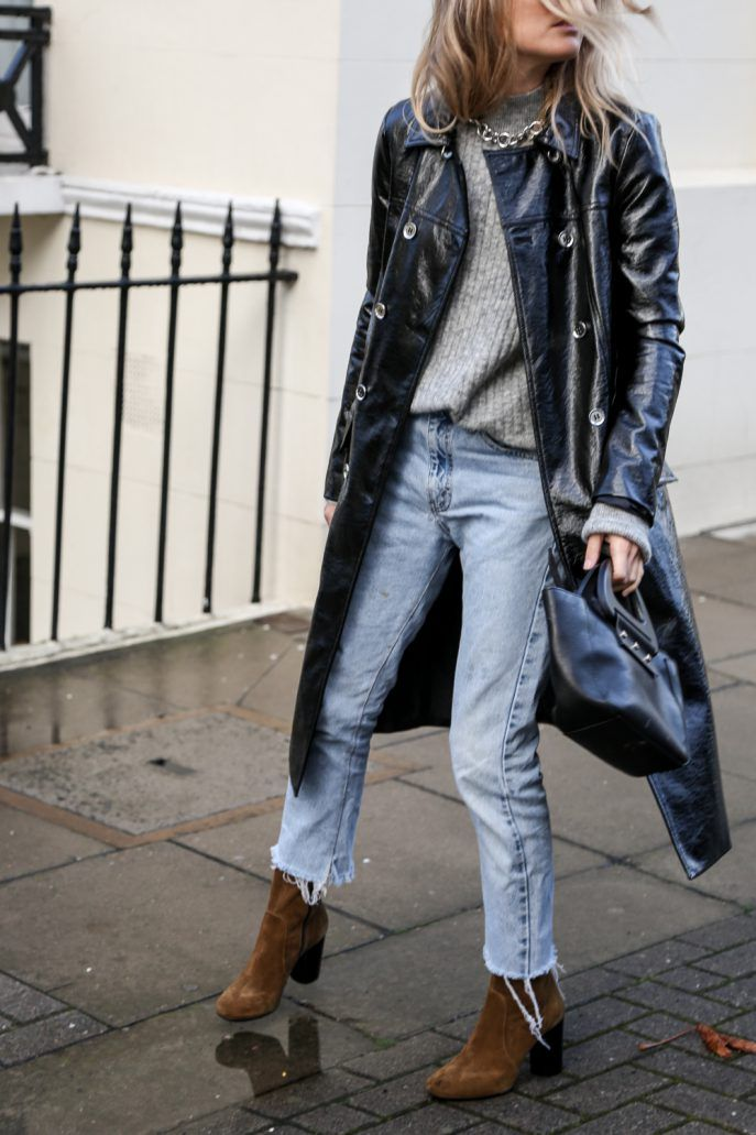 lucy-williams-fashion-me-now-alexa-chung-marks-spencer-levis-hm-5