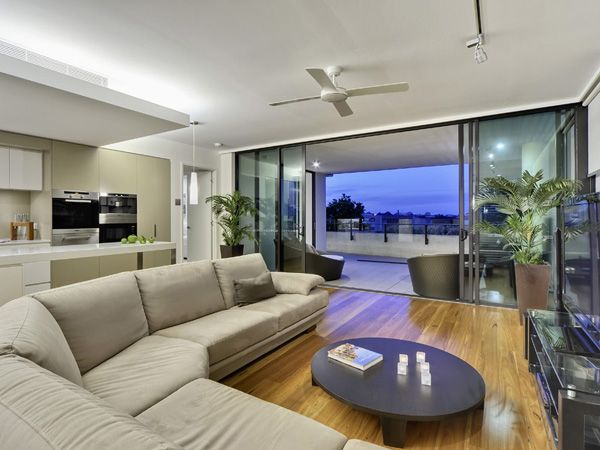 Affordable Residential Apartments for sale call 9560187799  http://goo.gl/gMV5Mm