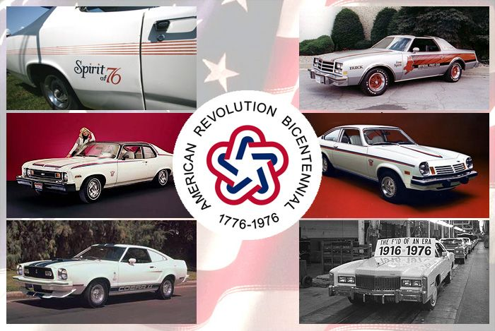 17 best images about bicentennial 1776 1976 on pinterest ho scale electric locomotive and cars. Black Bedroom Furniture Sets. Home Design Ideas