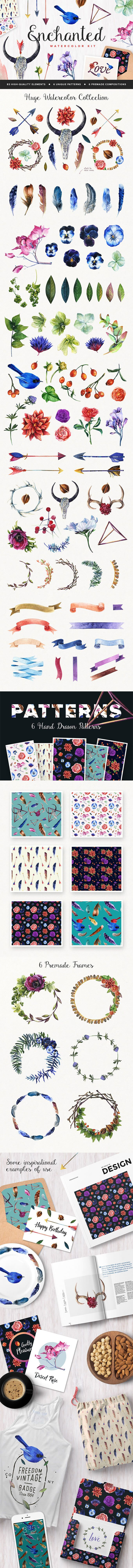 creative-designers-illustration-kit-2a