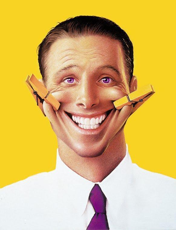 sorriso-falso