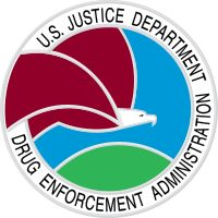 DEA: Drug Enforcement Administration (DEA)