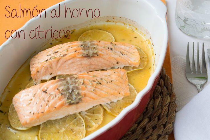 1000 images about espacio recetas saludables on pinterest for Cocinar xarda al horno