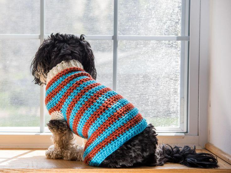 Mejores 22 imágenes de Crochet Kits en Pinterest | Bolsos ...