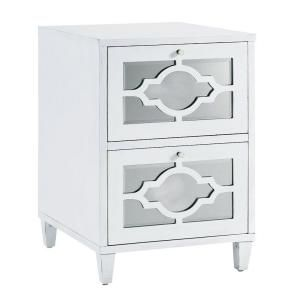 Popular File Cabinet For The Office Add This Type Of Detail To Our Filing