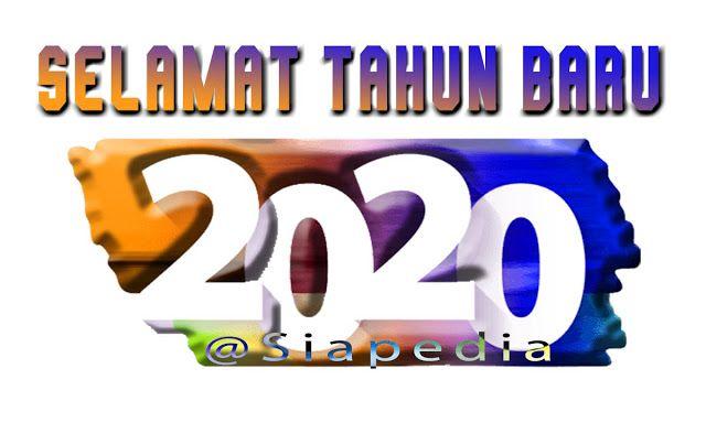 Gambar Status Whatsapp Tahun Baru 2020 Buat Pacar Gelap Selamat Tahun Baru Meme Lucu Ucapan Tahun Baru