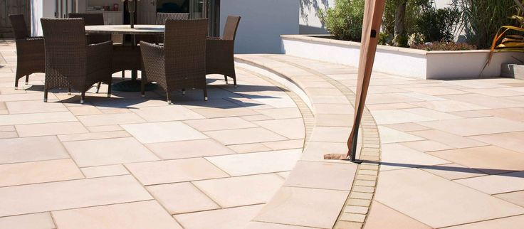 Find the best Block pavers in the North East. M &M paving offers the professional and block paving services at affordable prices.