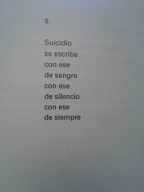 Suicidio #frases #quotes #suicida