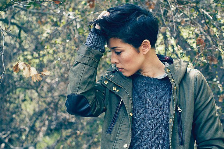 New chapter for folk-pop star Kina Grannis | Pop Music & Jazz ...