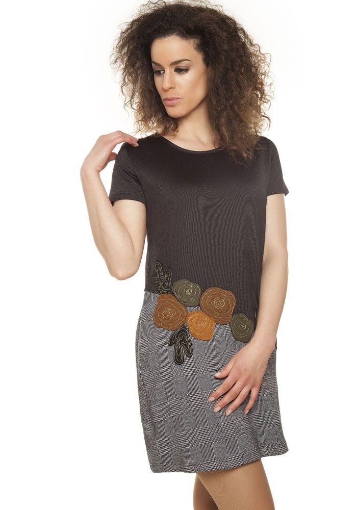 robe-femme-micheletto-paradiso-perduto.jpg (700×1000)