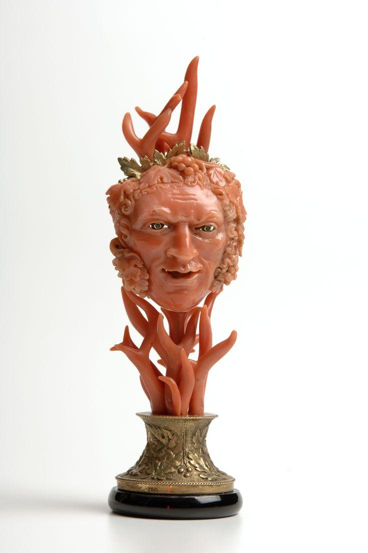 best Bibilots et al images on Pinterest Porcelain Antique