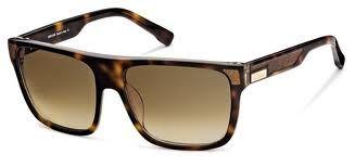 Risultati immagini per occhiali da sole uomo