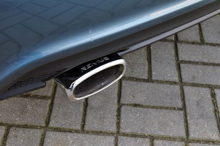 Pragniemy przedstawić Wam kolejną realizację! Tym razem trafił do nas zupełnie seryjny Mercedes Klasy A, w wersji A180. Choć w takiej konfiguracji auto nie zwiastuje nadmiaru emocji, dzięki poczynionym modyfikacjom zyskało nie tylko lepsze brzmienie, ale również dodatkowe stado koni pod maską!  Więcej informacji na naszym blogu: http://www.remus-polska.pl/realizacja-mercedes-benz-a-180/