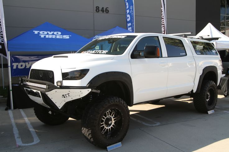 2012 Toyota Tacoma For Sale >> custom toyota pickup bumpers - Google Search | Toyota ...
