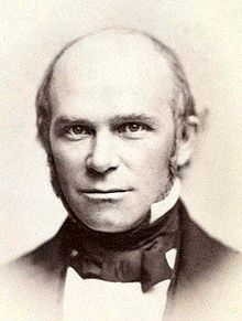 Theodore Parker (Lexington, Massachusetts, August 24, 1810 – Florence, Italy, May 10, 1860) was an American Transcendentalist and reforming minister of the Unitarian church. A reformer and abolitionist, his words and quotations which he popularized would later inspire speeches by Abraham Lincoln and Martin Luther King, Jr.