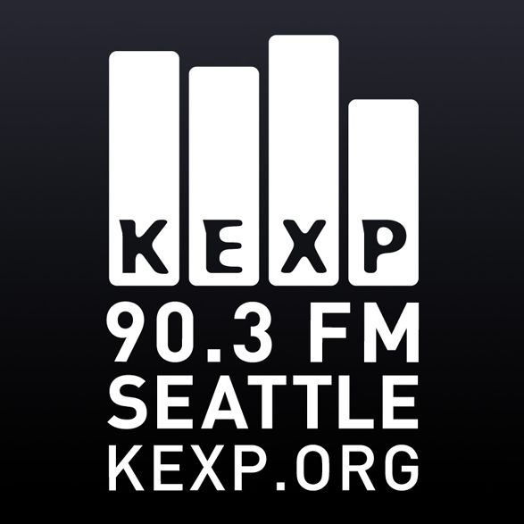 Source: 90.3 KEXP Seattle | This is the alternative station in Seattle. It covers a wide variety of genres—hip-hop, indie, global, and reggae—and it's a huge supporter of local music and the arts. Every time you tune in you'll hear something new.