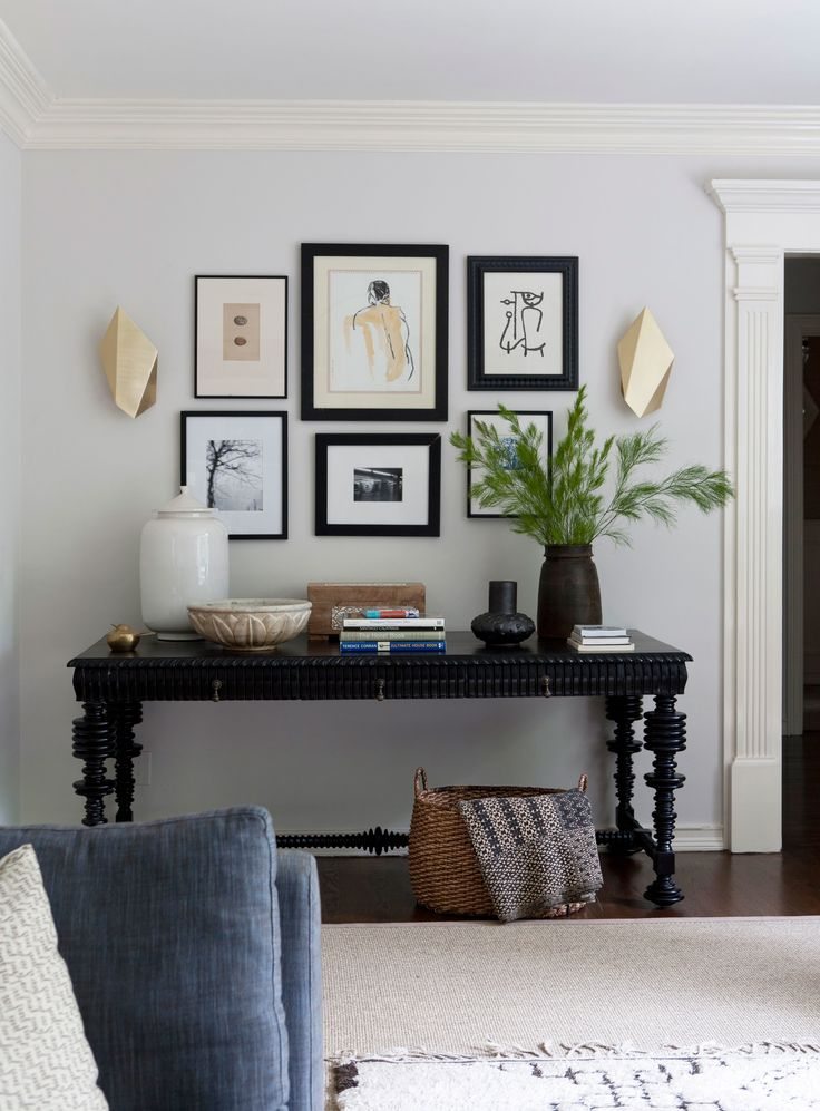 Master Scale and Proportion Like a Seasoned Decorator | Architectural Digest
