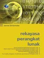 Rekayasa Perangkat Lunak (Janner Simarmata)