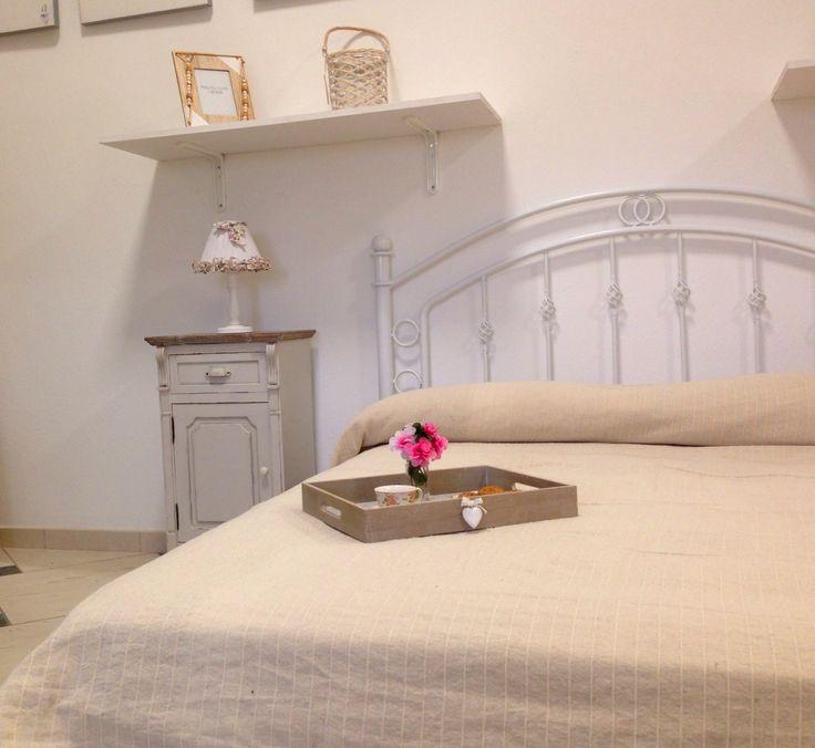 Più di 25 fantastiche idee su Vassoio Da Letto su Pinterest  Arredamento della camera da letto ...