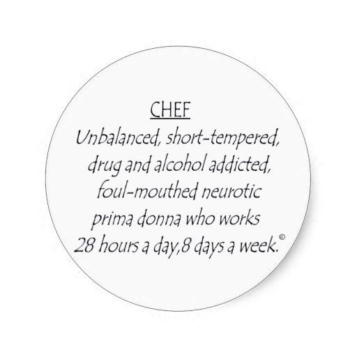 ==>Discount          Chef Defined Round Sticker           Chef Defined Round Sticker so please read the important details before your purchasing anyway here is the best buyShopping          Chef Defined Round Sticker lowest price Fast Shipping and save your money Now!!...Cleck Hot Deals >>> http://www.zazzle.com/chef_defined_round_sticker-217849521985615060?rf=238627982471231924&zbar=1&tc=terrest