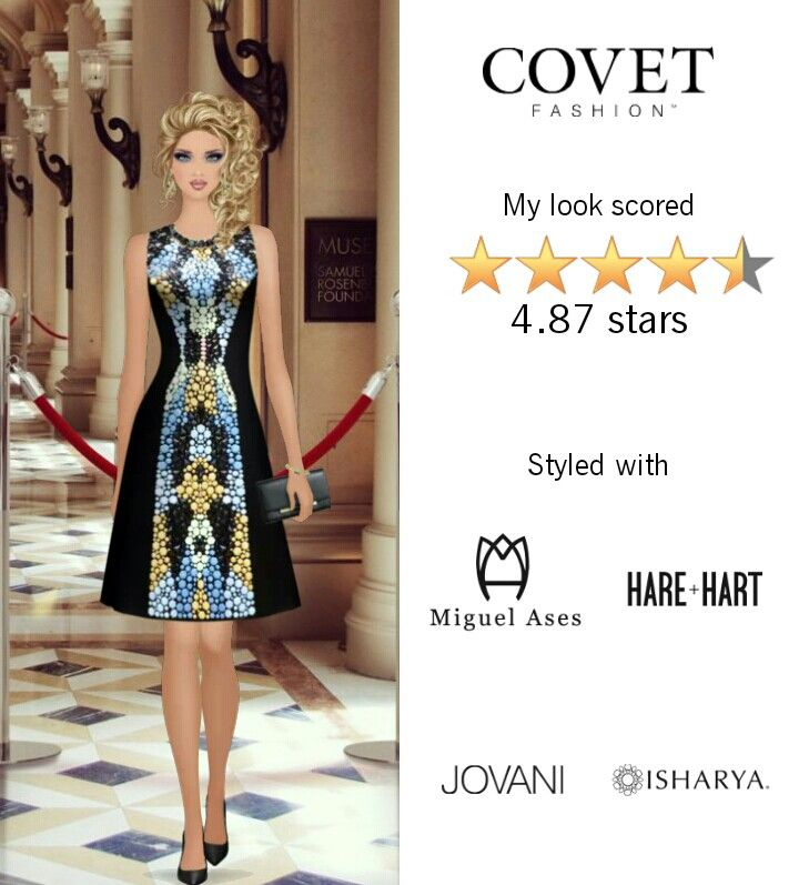 110 Best Images About Jet Set Event Covet Fashion Jet