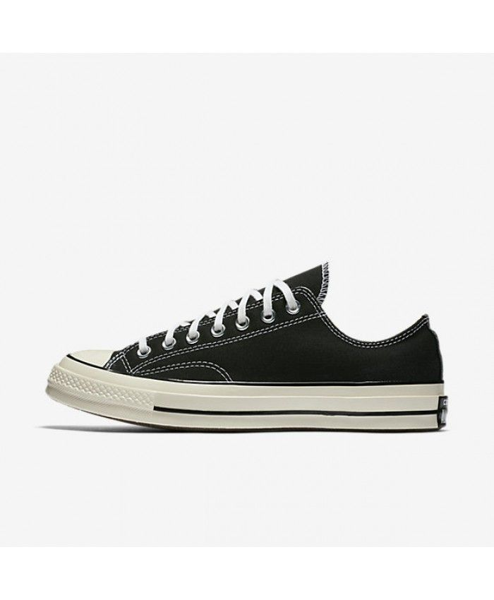 Check out our great collection of discount mens and womens Converse  trainers and sneakers, including classic and contemporary styles.