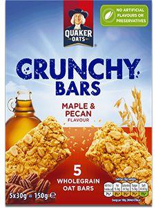 Quaker_Crunchy_Bars_Maple_Pecan