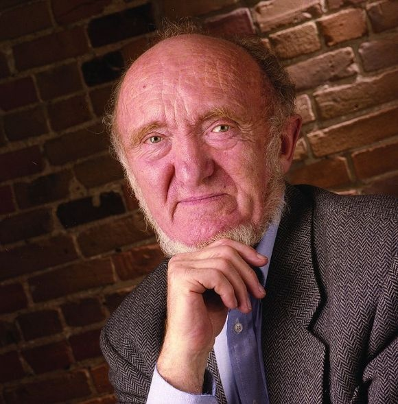 Albert Jacquard (23 December 1925 – 11 September 2013) was a French geneticist, popularizer of science, essayist and humanist.  He was well known for defending ideas related to science, degrowth, needy persons and the environment.