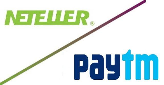 Neteller Transfer To Bank Account