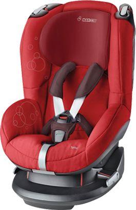 Maxi-Cosi Tobi car seat | Brands Africa - South Africa