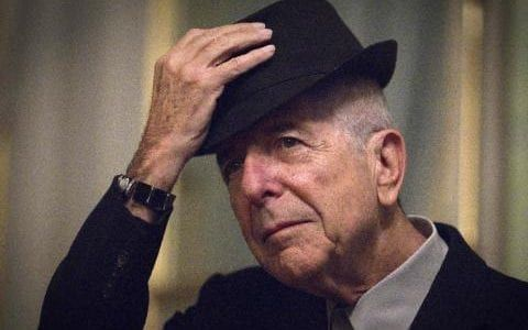 """Leonard Cohen, the revered, revered singer, songwriter and poet, died aged 82 on November 10.The Canadian Grammy Award winner, best known for writing Hallelujah, a song famously covered by Jeff Buckley, was described as """"one of music's most revered and prolific visionaries"""" in a statement announcing his death on his Facebook page."""