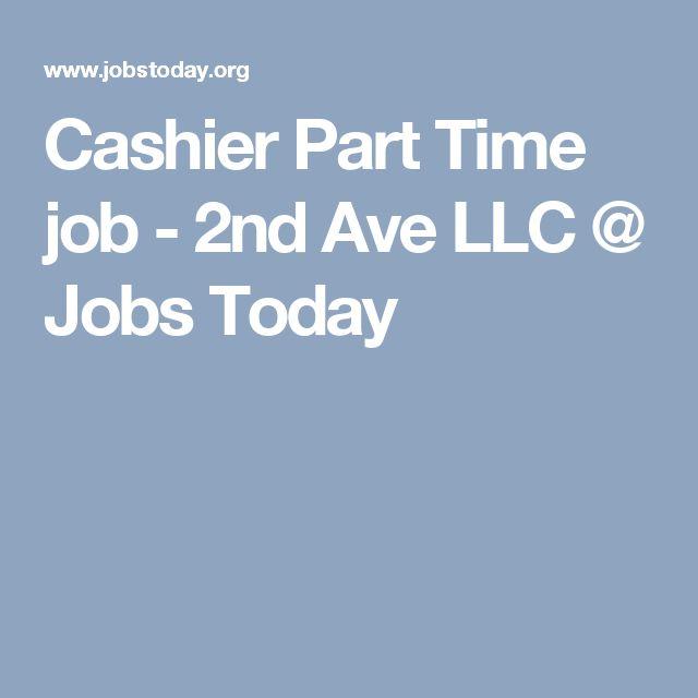 2523 best unemployment ( job related) and hr images on Pinterest - assistant controller job description