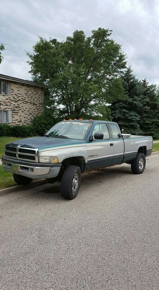 Fc Fe C Daa D E A D A on Aftermarket Bumpers For Dodge Dakota