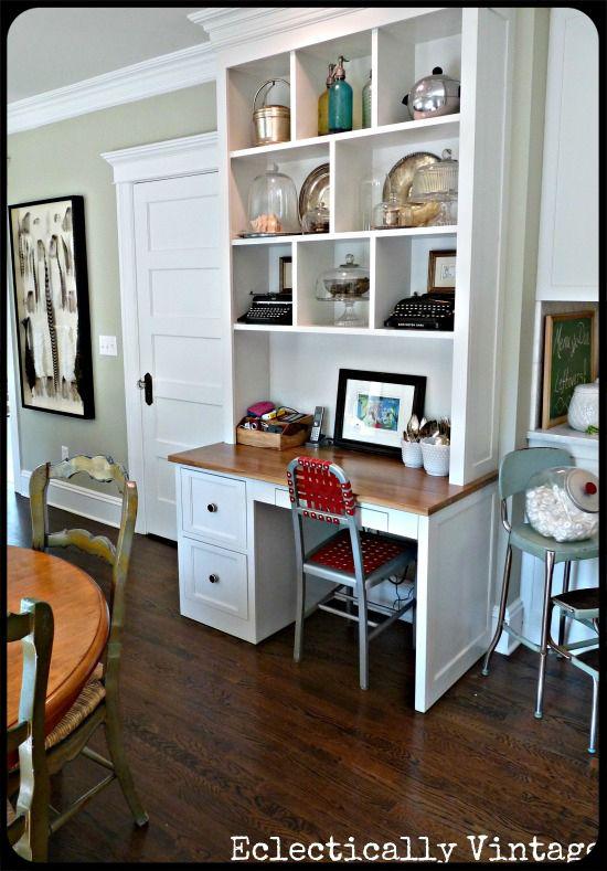 244 best ideas for my master bedroom expansion images on White Porcelain Kitchen Tile Backsplash porcelain tile kitchen backsplash