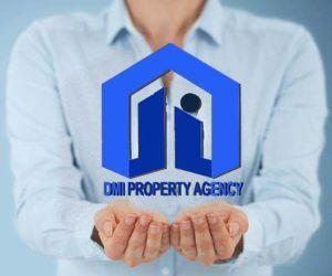 Ingin rumah murah di Bengkulu klik disini untuk informasi