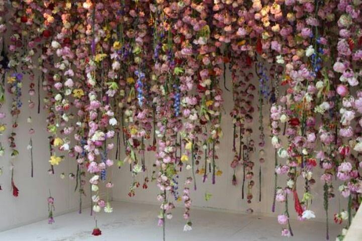 laura ashley chelsea garden