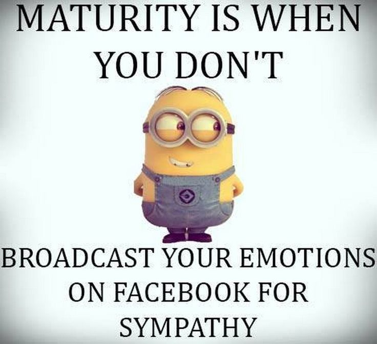 Omaha Funny Minions (10:26:09 AM, Wednesday 06, July 2016 PDT) – 51 pics