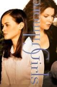 Gilmore Girls , watch Gilmore Girls online, Gilmore Girls, watch Gilmore Girls episodes