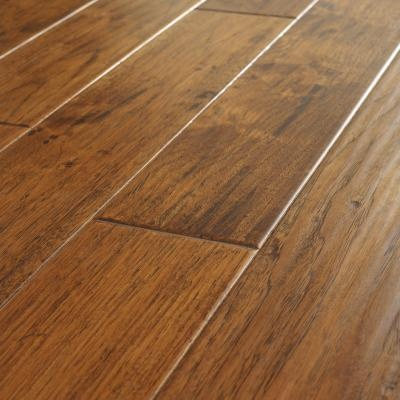 Best 119 Hardwood Ideas On Pinterest Wood Flooring