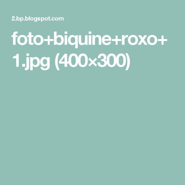 foto+biquine+roxo+1.jpg (400×300)