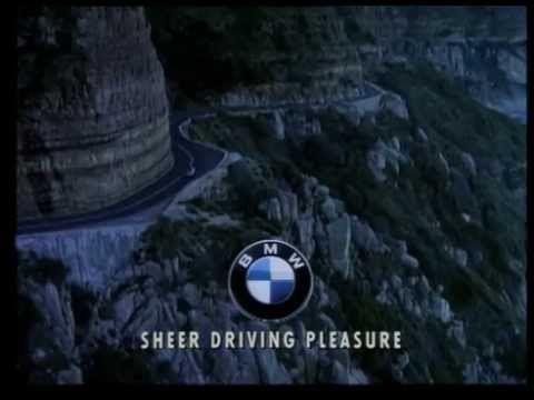 BMW - Beat the Benz
