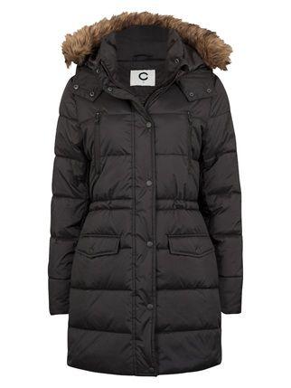 Jacket | 7167814 | Black | Cubus | Worldwide